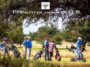 Lifestyle | Sport & Fitness | Upington Gholfklub
