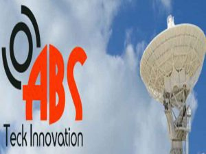 Businesses   IT Services   ABS Teck Innovation
