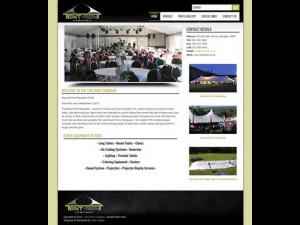 Web Design Hosting Upington | Web Design
