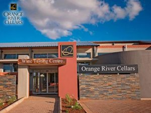 Upington Businesses | Orange River Cellars Upington