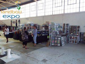 Upington Landbou Expo