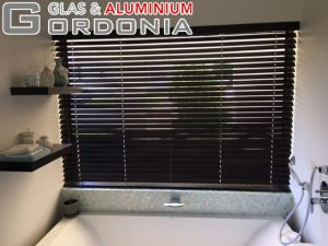 Gordonia Glas & Aluminium   Building Industry   Upington Accommodation, Business & Tourism Portal