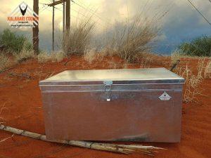 Kakamas Businesses | Kalahari Cooler