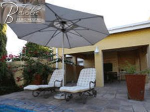 Kakamas Accommodation | Guest House | Belvedere Guest House