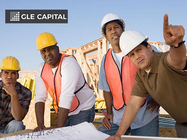 Kakamas | Business | GLE Capital