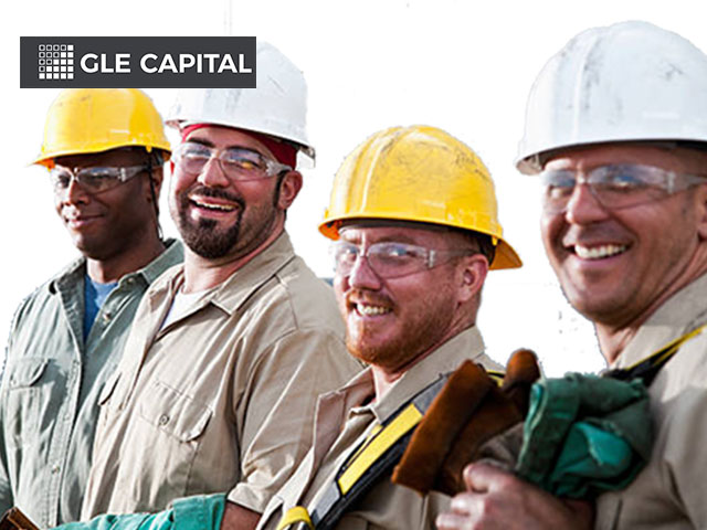 Kakamas   Business   GLE Capital