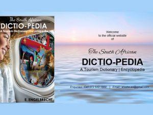 Dictio-Pedia