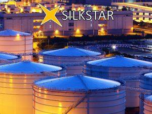 Silkstar Engineering & Plant Maintenance   Kakamas Accommodation, Business & Tourism Portal