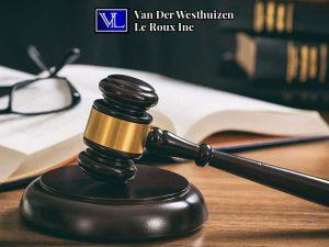 Van Der Westhuizen Le Roux Incorporated | Kakamas Accommodation, Business & Tourism Portal